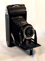 FREE STOCK, Camera 3 by mmp-stock