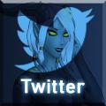 Ardham's Twitter