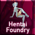 Ardham's Hentai Foundry Profile