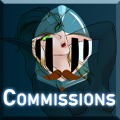 Ardham's Commission Information