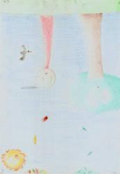 Gravity? by Sayko-P
