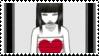 Dream, a little dream 3 by Sakura-PO-Louise