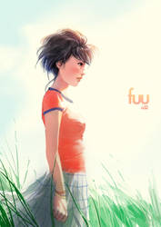 .fuu. by SunnyGho