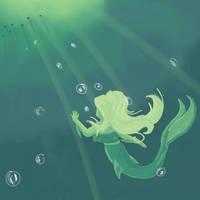 Saltwater Tears by Pepsi-Meth