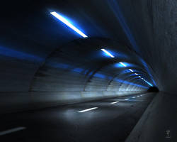 Tunnel2_FF by webgrafi