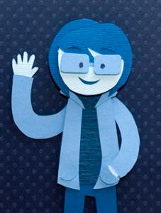 PlaidCushion's Profile Picture