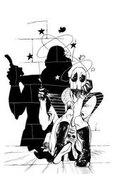 Deadpool-12-sm by bbrunoliveira