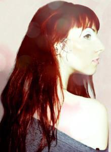 MalwinaD's Profile Picture