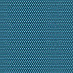 Scales Seamless Texture by DeviantRoze