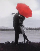 Love by AndriyMarkiv