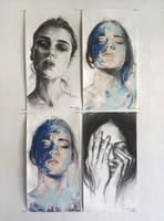 4 by AndriyMarkiv