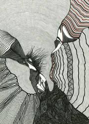 Ink by CristianoTeofili