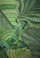 Verde by CristianoTeofili