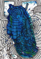 Between The Lines by CristianoTeofili