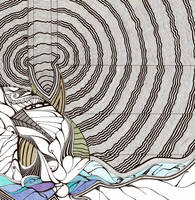 Connection by CristianoTeofili