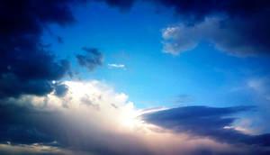 Sky by OV-art