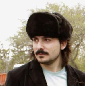 bakarov's Profile Picture