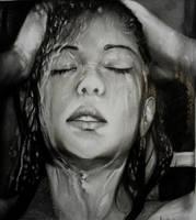 ShowEr by Dmolkoholic