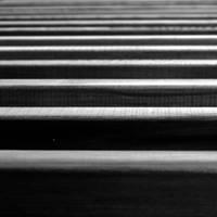 steps by jonesblachowicz