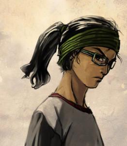 irving-zero's Profile Picture
