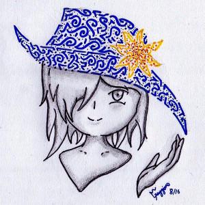 scygiex's Profile Picture