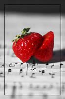strawberry waltz by jack-the-pumkin-king