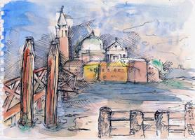 San Marco by Sheevee