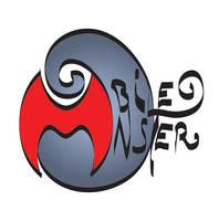 Mobile Monster, Logo by Sheevee
