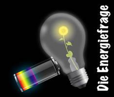 Die Energiefrage by Sheevee