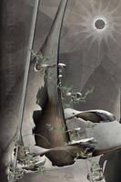 Bedrock by Rykk