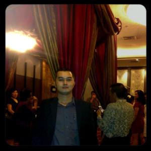 sobrydo's Profile Picture