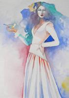 lady by leinef