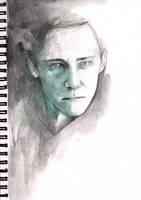 Loki by leinef