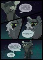 The Perfect Green - page 66 by mafanas