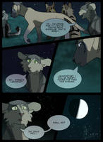 The Perfect Green - page 72 by mafanas