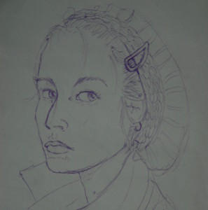 Letimoineau's Profile Picture