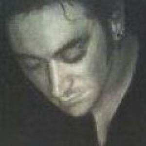 BaneJM's Profile Picture
