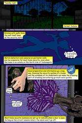 Page 001 by MuShinGirl