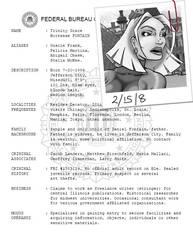 Page 004 by MuShinGirl