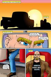 Page 008 by MuShinGirl