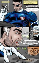 Page 2 by MuShinGirl