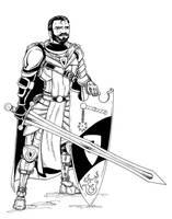 Jacob Wales 100dpi by MuShinGirl