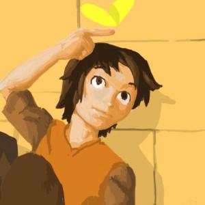 whatanonsense's Profile Picture