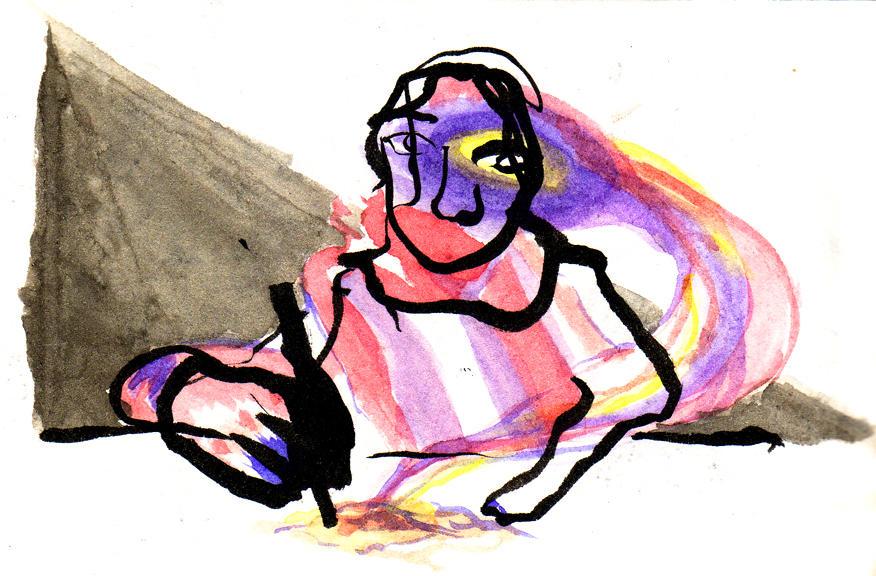 imabubble's Profile Picture