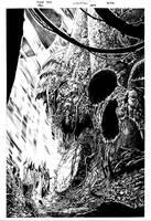 Green Lantern 39 pg2 by JonathanGlapion