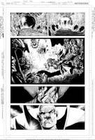 green Lantern 39 pg3 by JonathanGlapion