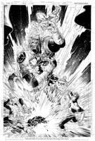green Lantern 39 pg20 by JonathanGlapion