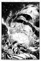 green Lantern 39 pg16 by JonathanGlapion