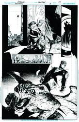BATMAN 2 pg18 by JonathanGlapion