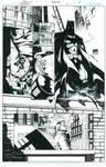 Batman 4 pg16 by JonathanGlapion